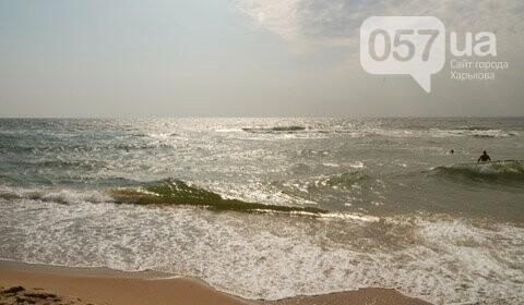 Где отдохнуть на море этим летом: обзор жилья и цен на украинских курортах , фото-158
