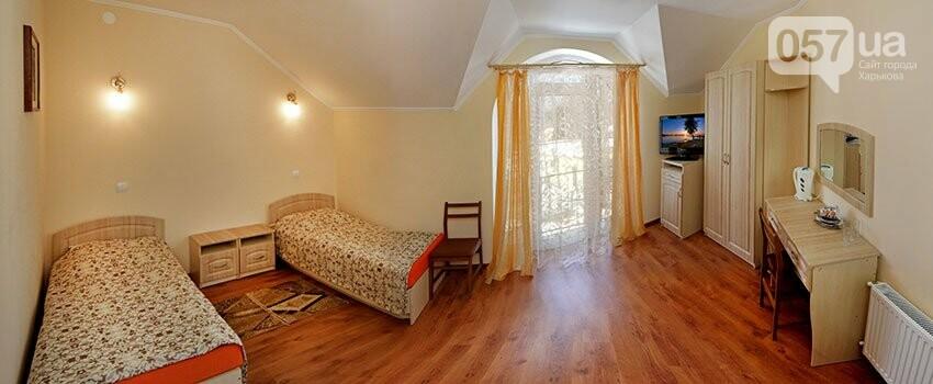 Едем в Карпаты: какие замки, горы, водопады посетить и кто поможет организовать ваш отдых , фото-54
