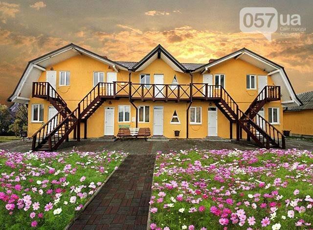 Едем в Карпаты: какие замки, горы, водопады посетить и кто поможет организовать ваш отдых , фото-52