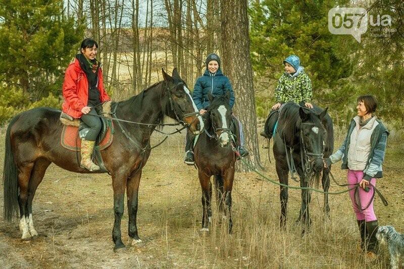Активный отдых в Харькове: где нескучно отдохнуть на природе, фото-39
