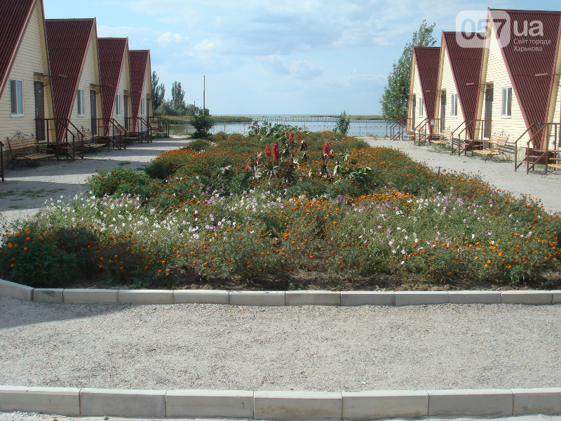 Где отдохнуть на море этим летом: обзор жилья и цен на украинских курортах , фото-169