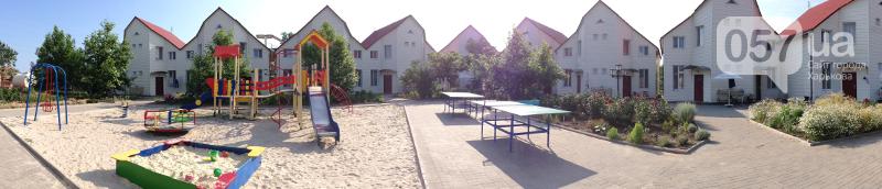 Где отдохнуть на море этим летом: обзор жилья и цен на украинских курортах , фото-170