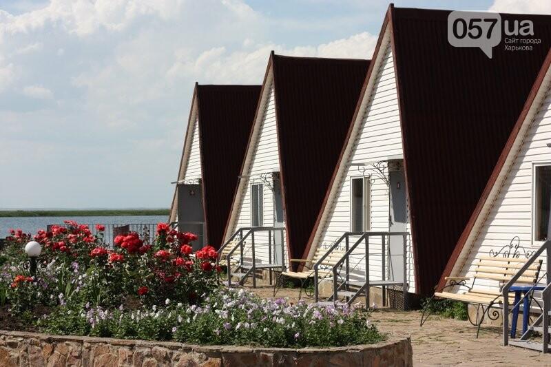 Где отдохнуть на море этим летом: обзор жилья и цен на украинских курортах , фото-167