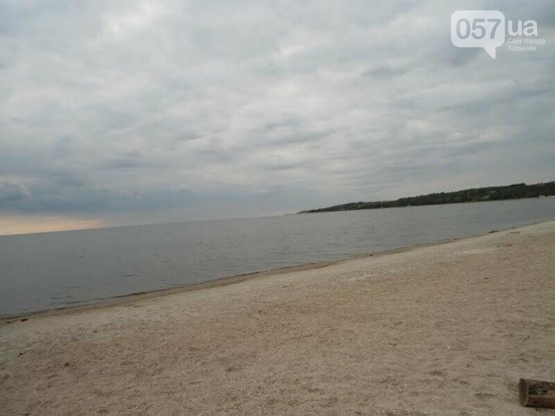 Где отдохнуть на море этим летом: обзор жилья и цен на украинских курортах , фото-183