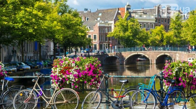 Отпуск за границей: какие в 2018 году цены на путевки, и куда можно поехать с детьми? , фото-20