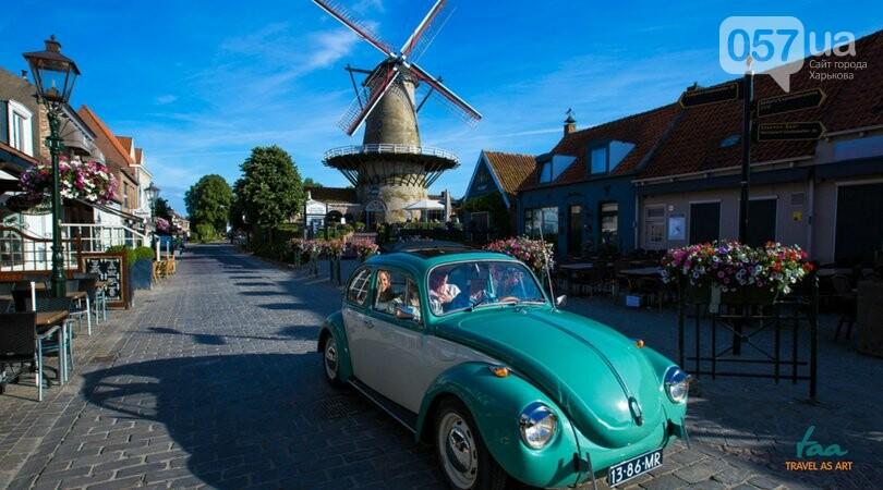 Отпуск за границей: какие в 2018 году цены на путевки, и куда можно поехать с детьми? , фото-18