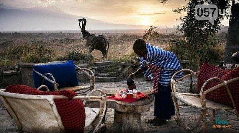 Отпуск за границей: какие в 2018 году цены на путевки, и куда можно поехать с детьми? , фото-12
