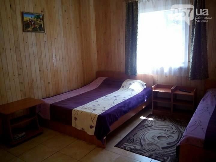 Где отдохнуть на море этим летом: обзор жилья и цен на украинских курортах , фото-192