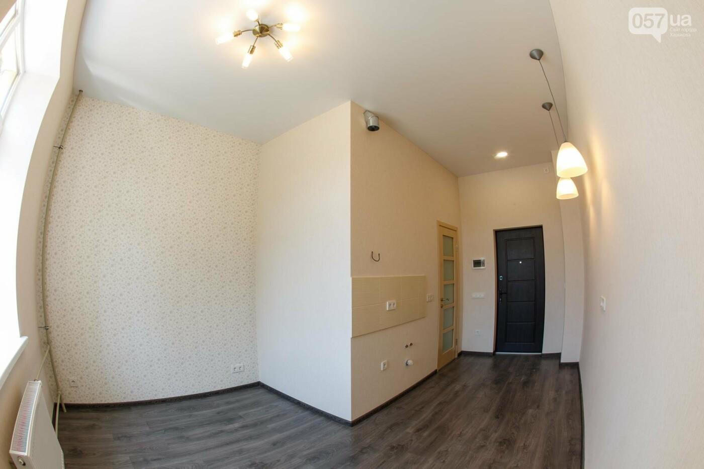 Стоит ли покупать квартиру с ремонтом?  Стоит, и стоит дешевле, чем вы думаете, фото-4