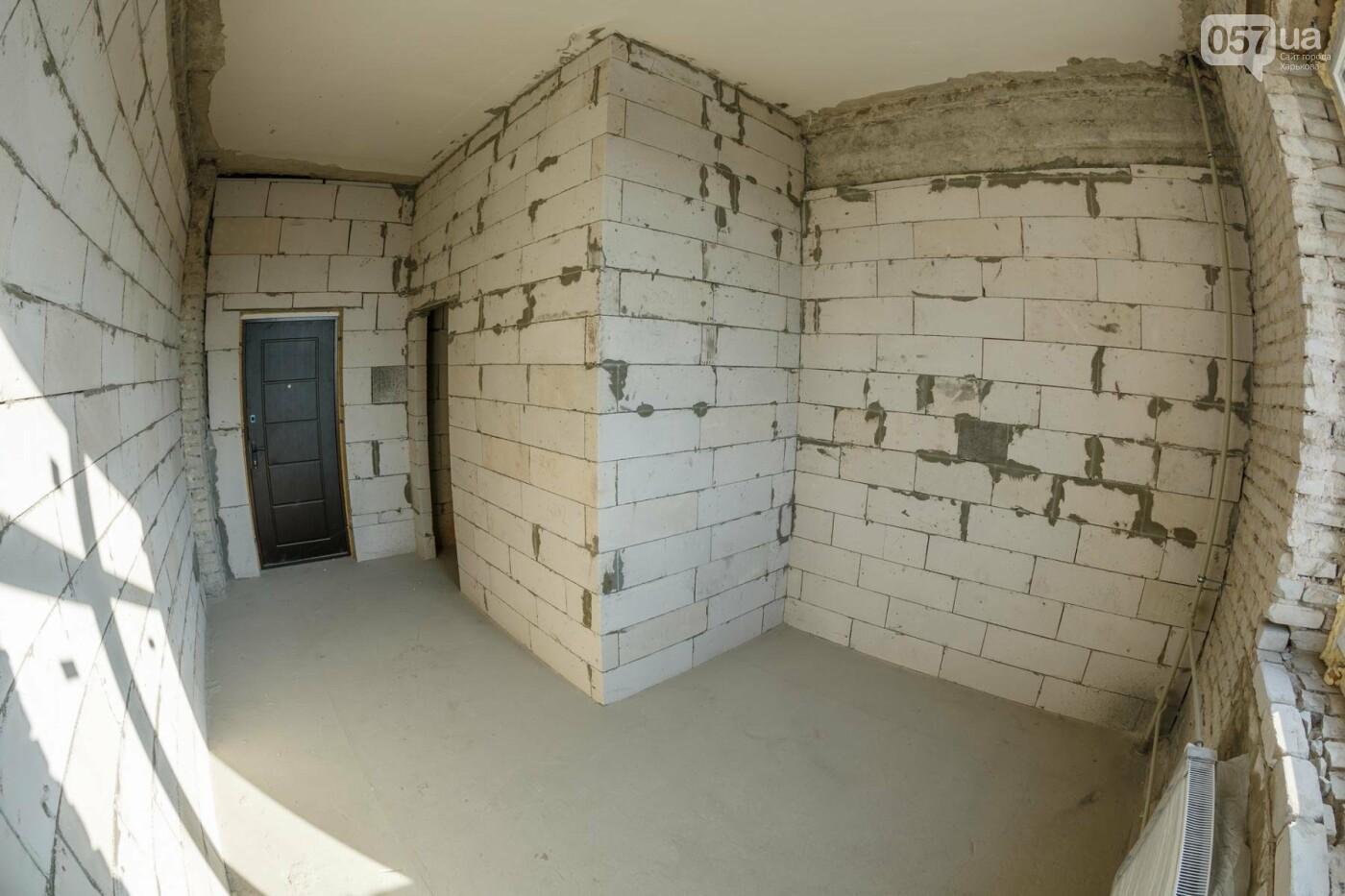 Стоит ли покупать квартиру с ремонтом?  Стоит, и стоит дешевле, чем вы думаете, фото-1