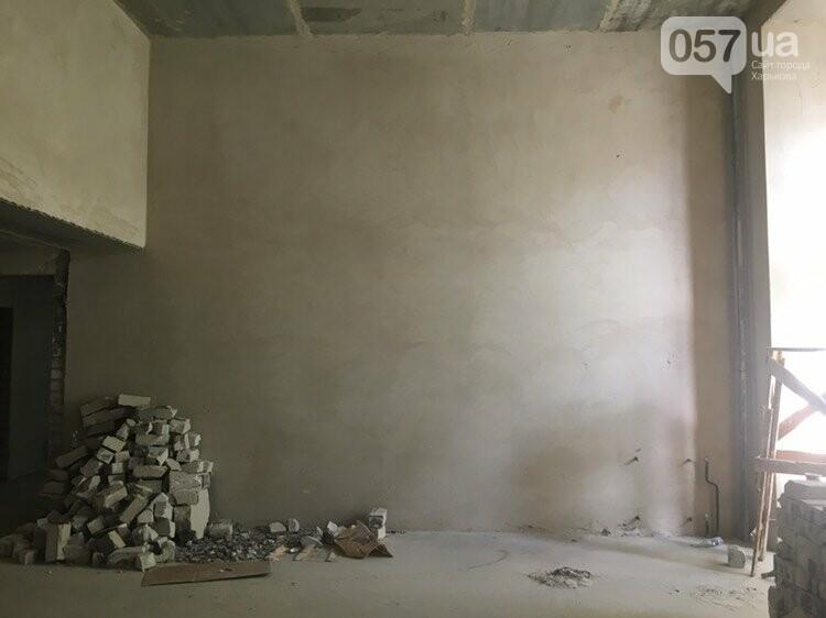Фонд братів Кузьміних відкриє третій реабілітаційний центр для поранених. На цей раз у Києві, - ФОТО, фото-1