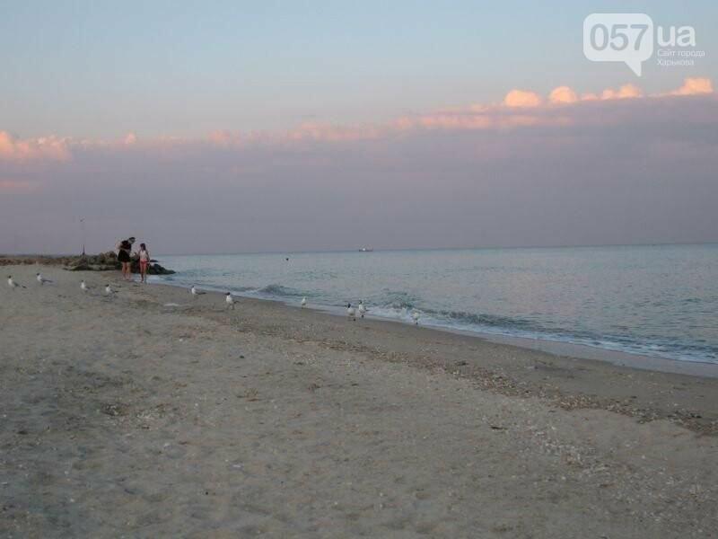 Где отдохнуть на море этим летом: обзор жилья и цен на украинских курортах , фото-196