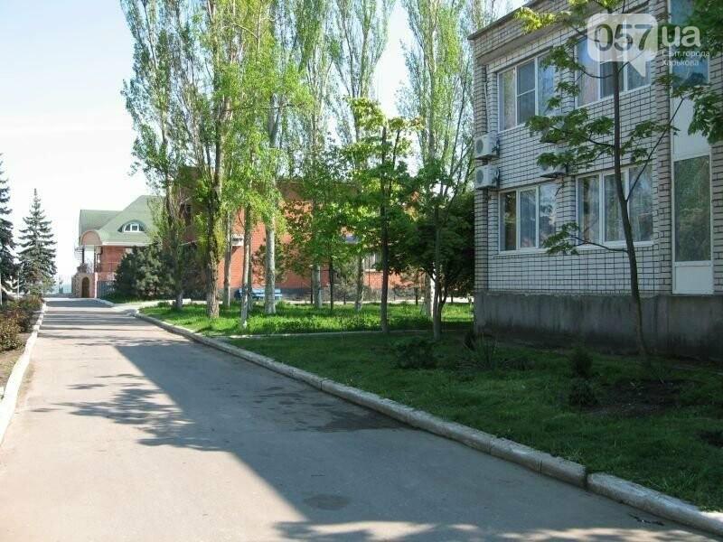Где отдохнуть на море этим летом: обзор жилья и цен на украинских курортах , фото-199
