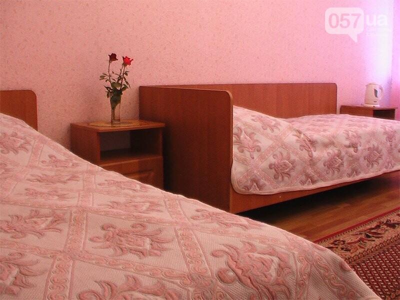 Где отдохнуть на море этим летом: обзор жилья и цен на украинских курортах , фото-203
