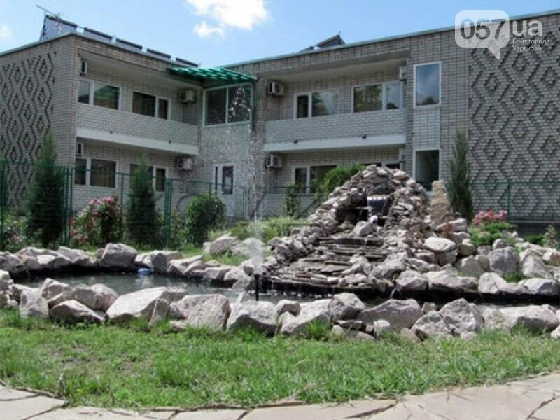 Где отдохнуть на море этим летом: обзор жилья и цен на украинских курортах , фото-201