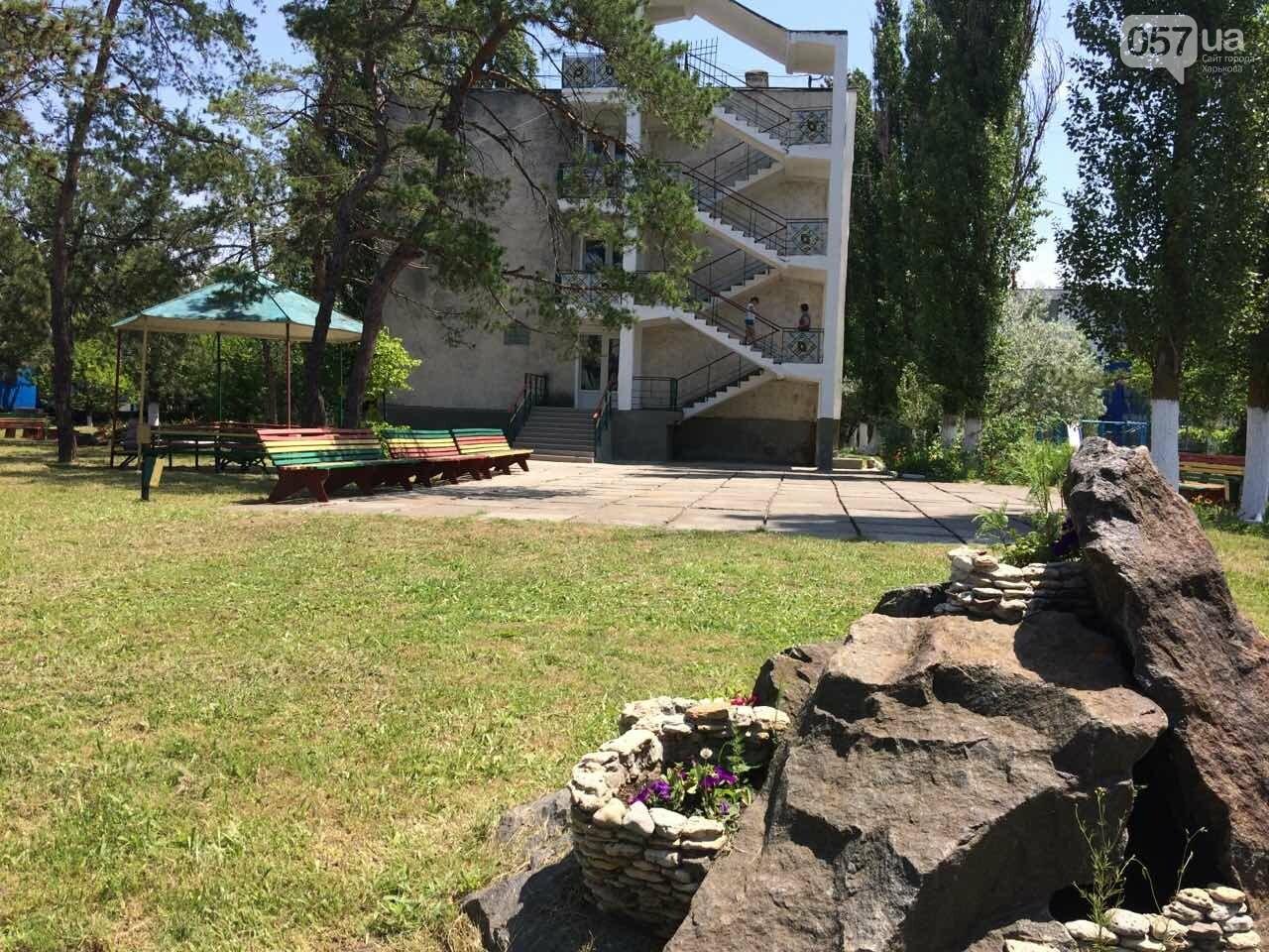 Где отдохнуть на море этим летом: обзор жилья и цен на украинских курортах , фото-206