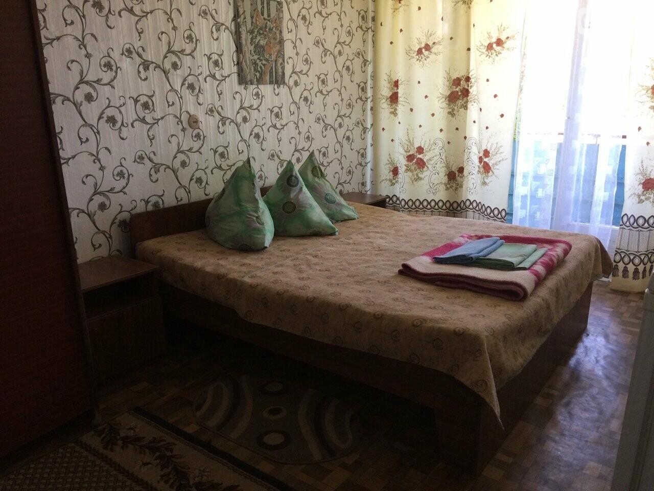 Где отдохнуть на море этим летом: обзор жилья и цен на украинских курортах , фото-209