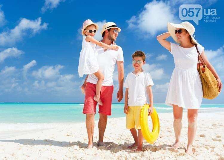 Отпуск за границей: какие в 2018 году цены на путевки, и куда можно поехать с детьми? , фото-99