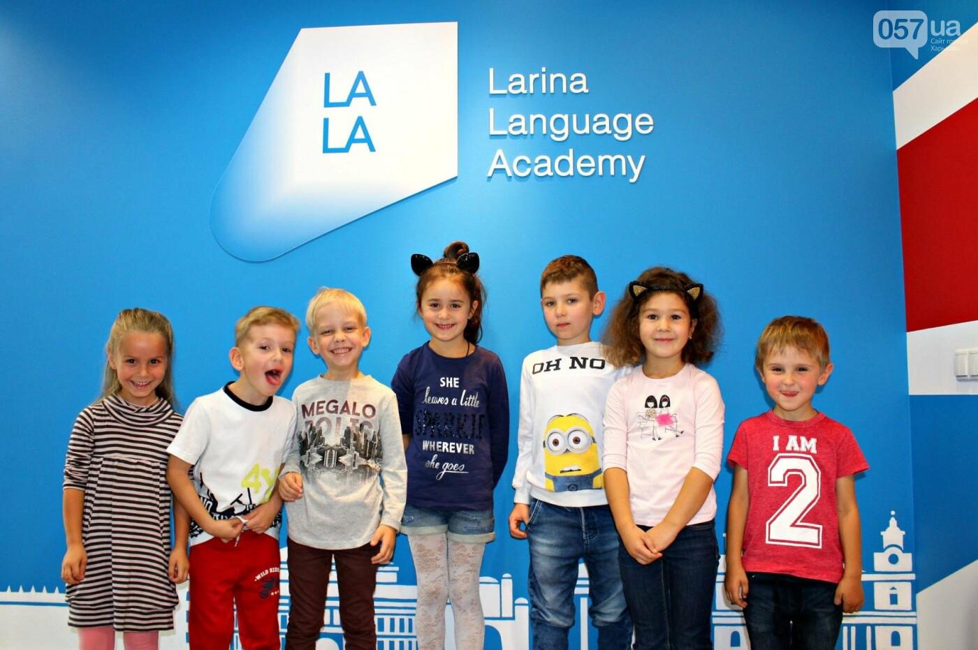 Курсы английского в Харькове ᐈ куда пойти учить английский?, фото-40