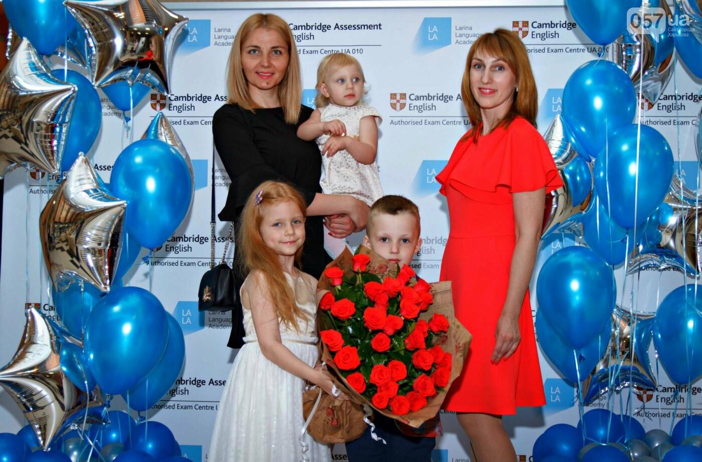Курсы английского в Харькове ᐈ куда пойти учить английский?, фото-43