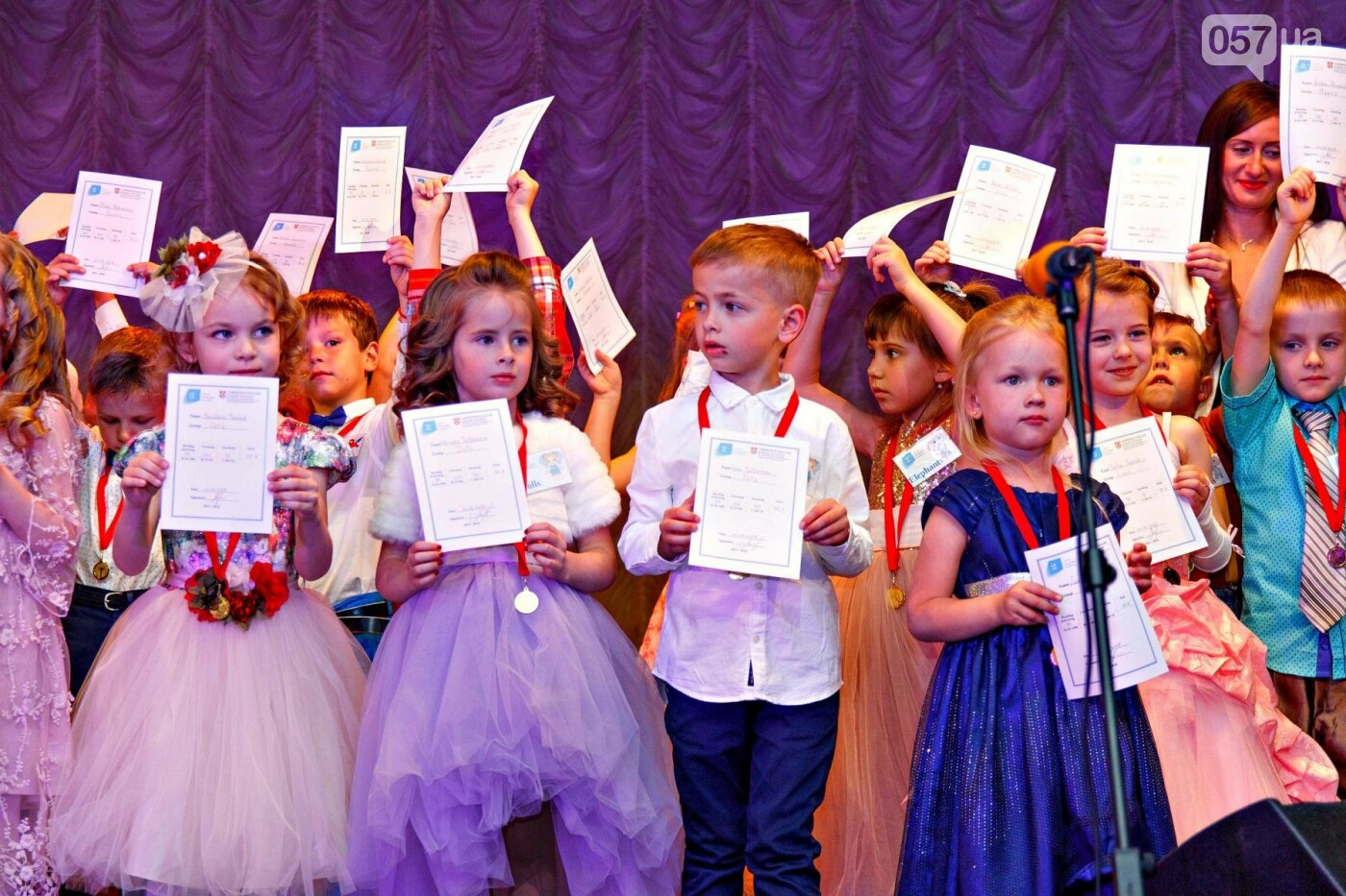 Курсы английского в Харькове ᐈ куда пойти учить английский?, фото-47
