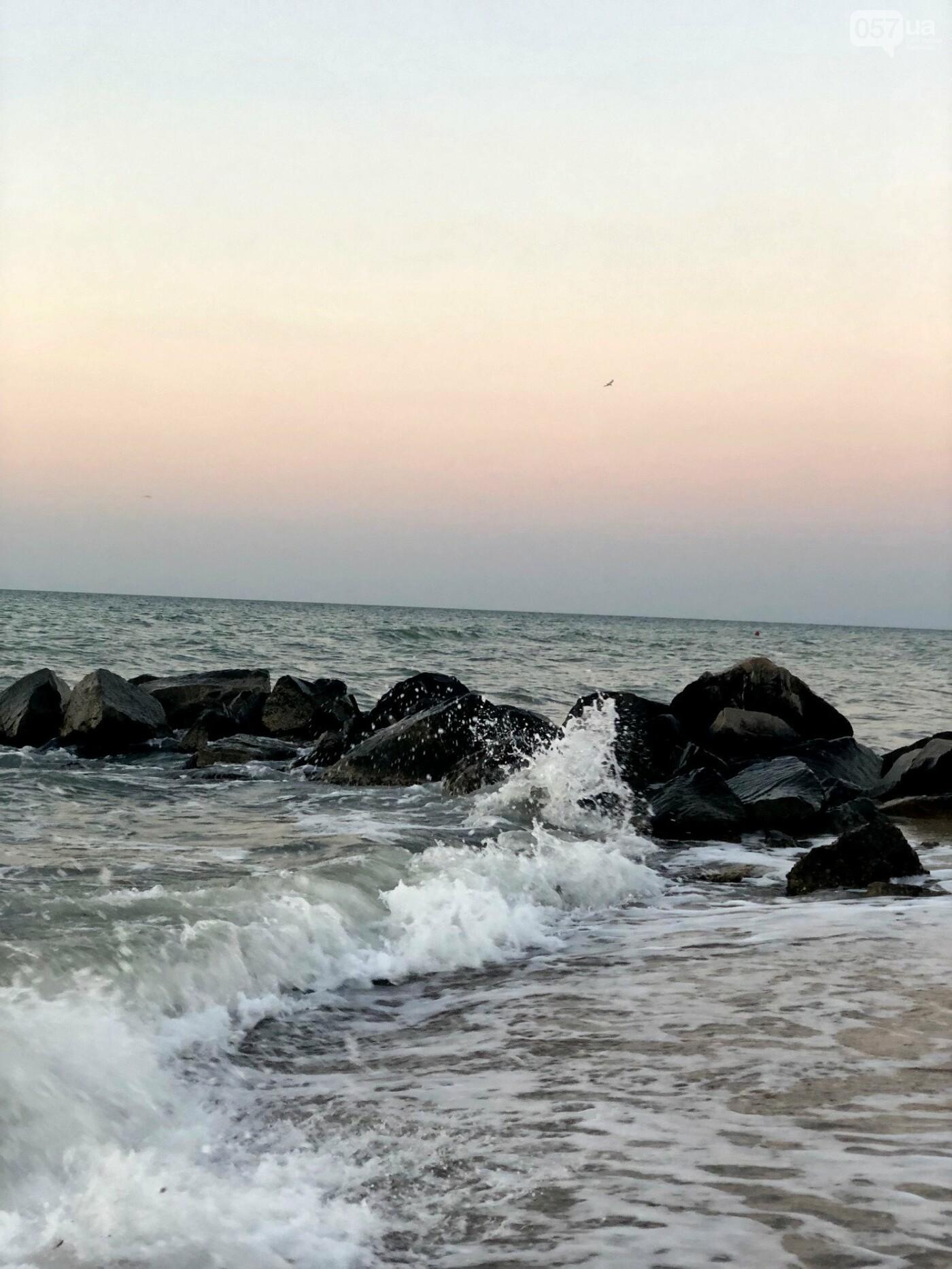 Где отдохнуть на море этим летом: обзор жилья и цен на украинских курортах , фото-1