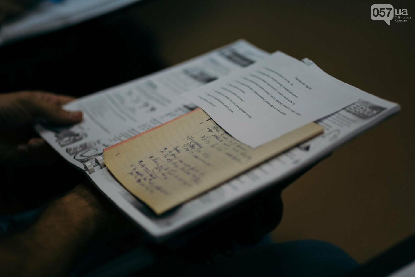 Курсы английского в Харькове ᐈ куда пойти учить английский?, фото-72