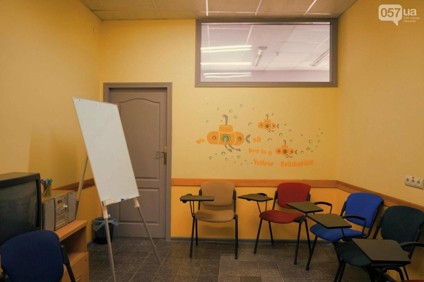 Курсы английского в Харькове ᐈ куда пойти учить английский?, фото-56