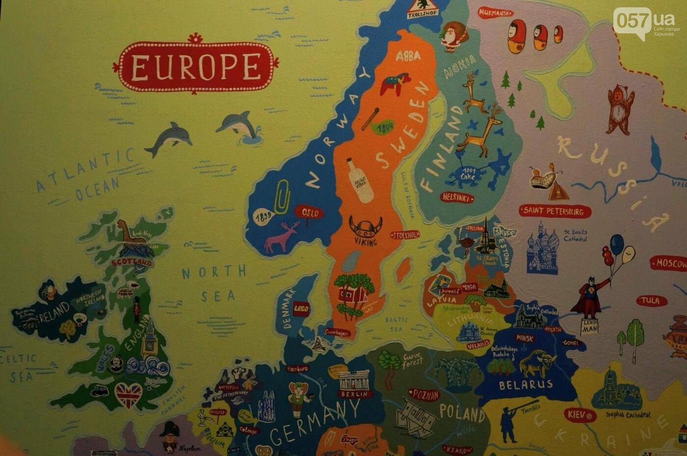 Курсы английского в Харькове ᐈ куда пойти учить английский?, фото-59