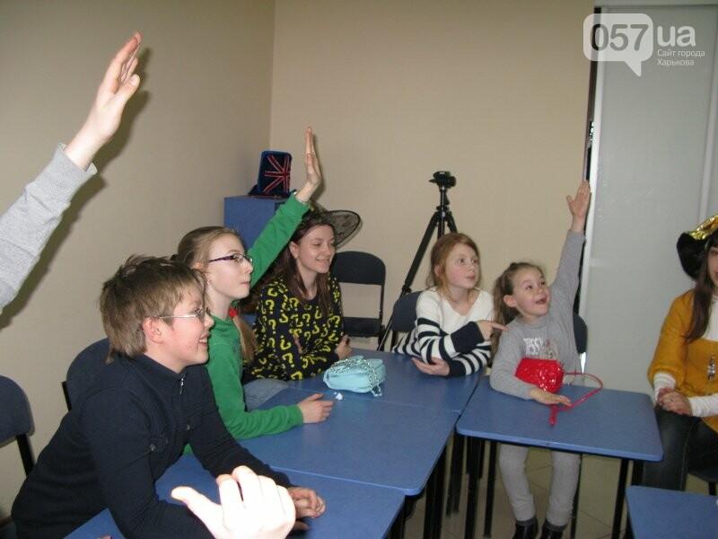 Курсы английского в Харькове ᐈ куда пойти учить английский?, фото-84