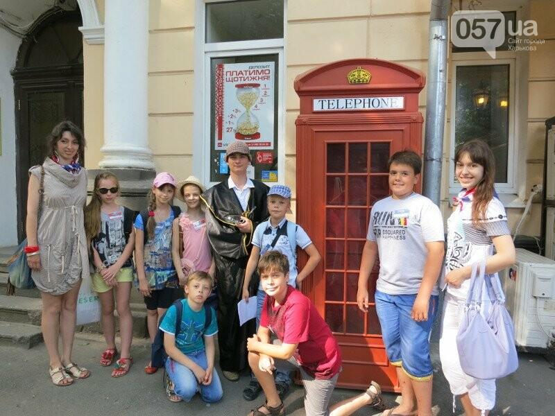 Курсы английского в Харькове ᐈ куда пойти учить английский?, фото-82