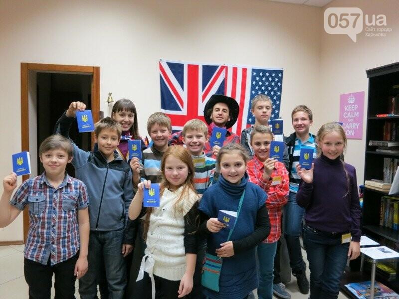 Курсы английского в Харькове ᐈ куда пойти учить английский?, фото-76