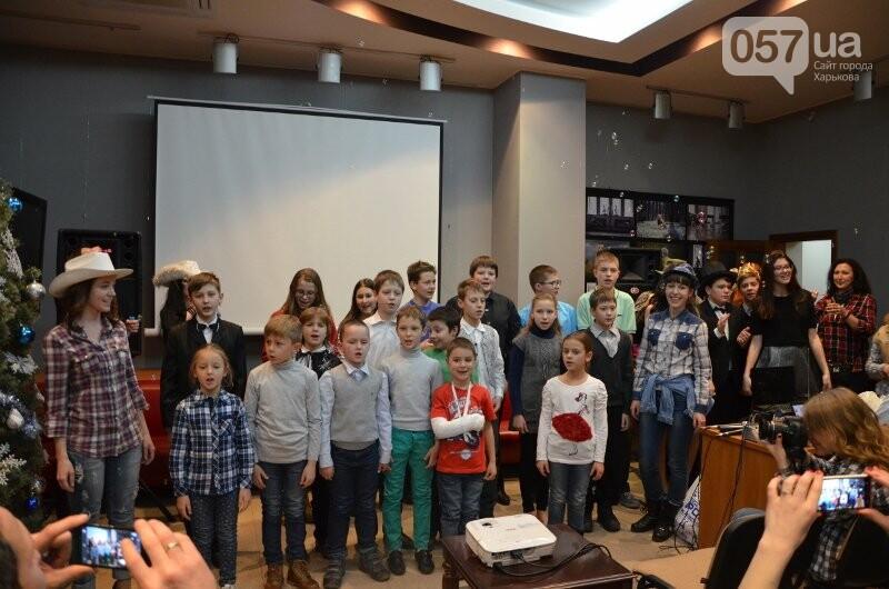 Курсы английского в Харькове ᐈ куда пойти учить английский?, фото-77