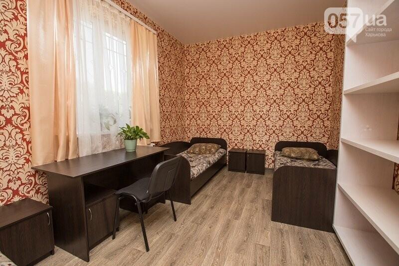 Реабилитационные центры в Харькове, лечение наркомании, лечение алкоголизма, фото-50