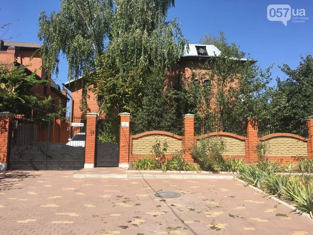 Реабилитационные центры в Харькове, лечение наркомании, лечение алкоголизма, фото-69