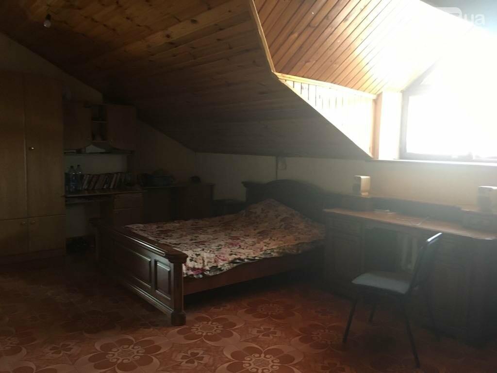 Реабилитационные центры в Харькове, лечение наркомании, лечение алкоголизма, фото-70