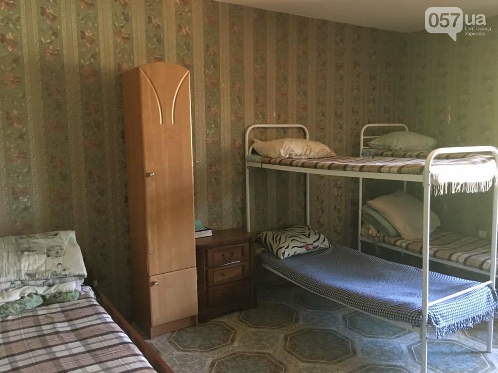 Реабилитационные центры в Харькове, лечение наркомании, лечение алкоголизма, фото-68