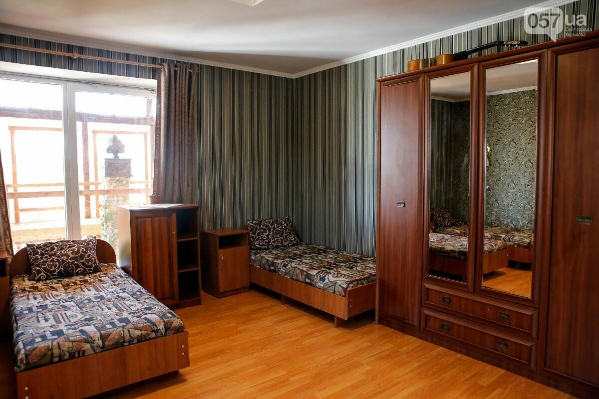 Реабилитационные центры в Харькове, лечение наркомании, лечение алкоголизма, фото-32