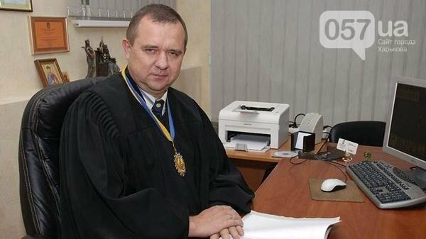 «Три всадника правосудия». Кто выпустил Тиграна Енгибаряна на свободу, фото-1