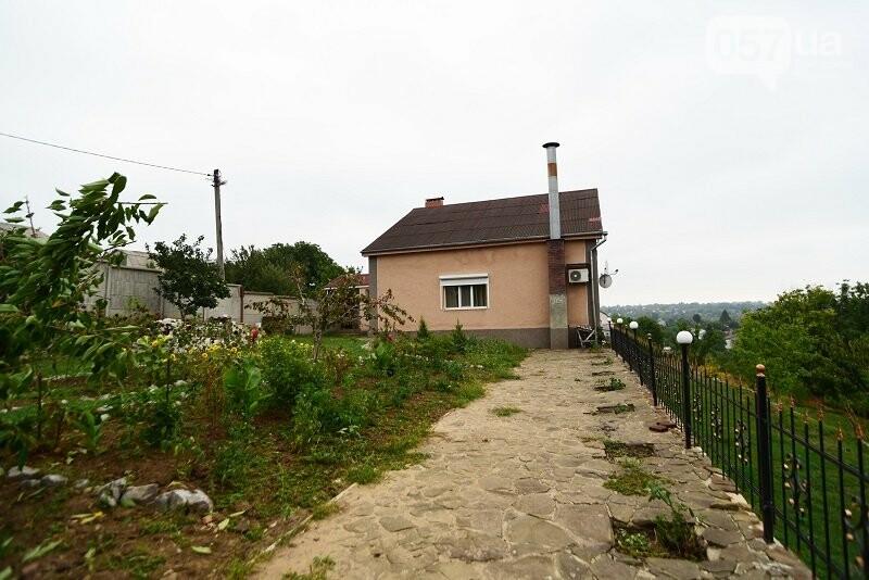 Реабилитационные центры в Харькове, лечение наркомании, лечение алкоголизма, фото-78