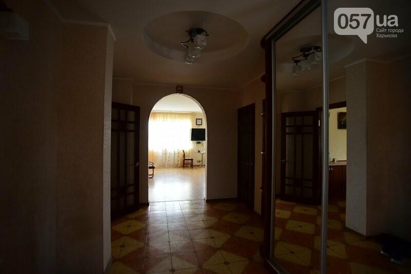Реабилитационные центры в Харькове, лечение наркомании, лечение алкоголизма, фото-75