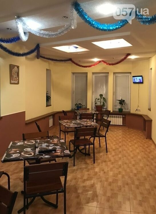 Реабилитационные центры в Харькове, лечение наркомании, лечение алкоголизма, фото-55