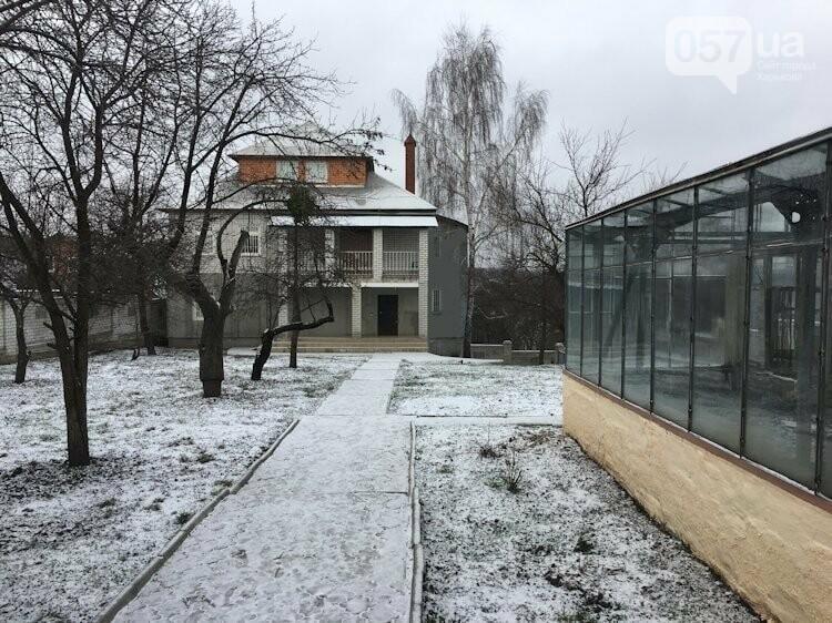 Реабилитационные центры в Харькове, лечение наркомании, лечение алкоголизма, фото-59