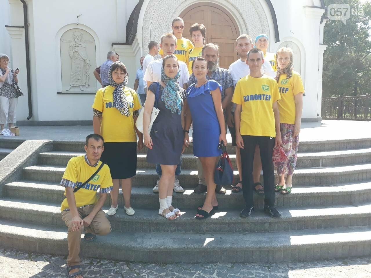 Реабилитационные центры в Харькове, лечение наркомании, лечение алкоголизма, фото-88