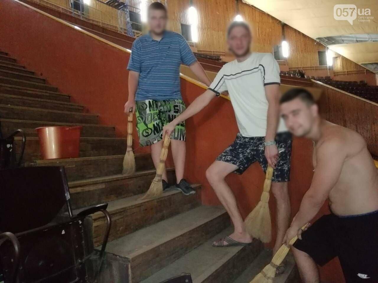 Реабилитационные центры в Харькове, лечение наркомании, лечение алкоголизма, фото-90