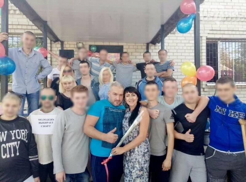 Реабилитационные центры в Харькове, лечение наркомании, лечение алкоголизма, фото-84