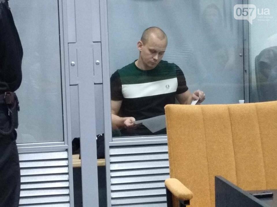 19:24 - Полиция не обязана иметь достаточно доказательств, чтобы держать Ширяева под стражей. Цель задержания: подтвердить или опровергнуть основания для подозрения.