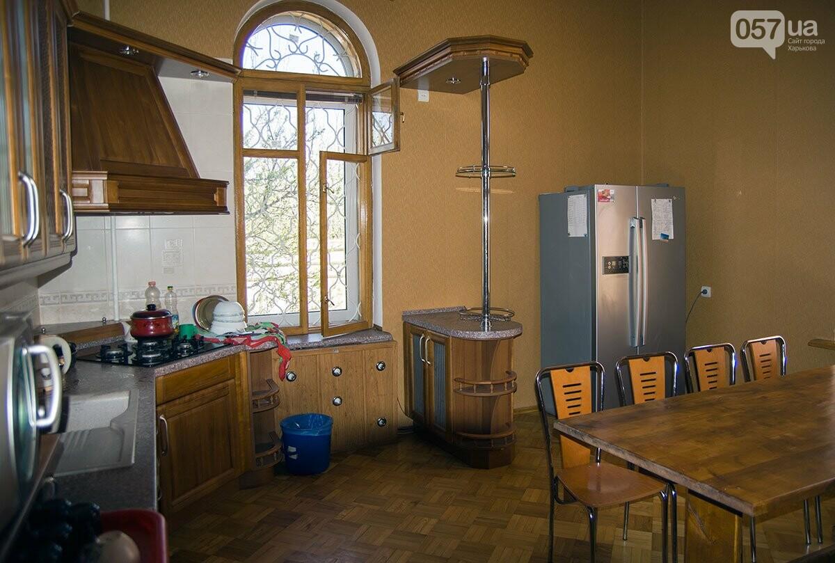 Реабилитационные центры в Харькове, лечение наркомании, лечение алкоголизма, фото-14