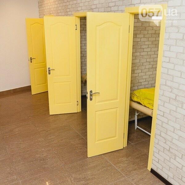 Какие услуги предлагают харьковские салоны красоты осенью? На что обратить внимание?, фото-22