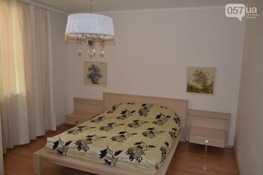 Реабилитационные центры в Харькове, лечение наркомании, лечение алкоголизма, фото-97
